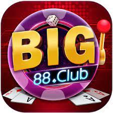 Big88 Club – Khám phá những tính năng thời thượng chỉ có tại cổng game bài