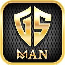 GS Man Club – sảnh game quốc tế đa dạng thể loại
