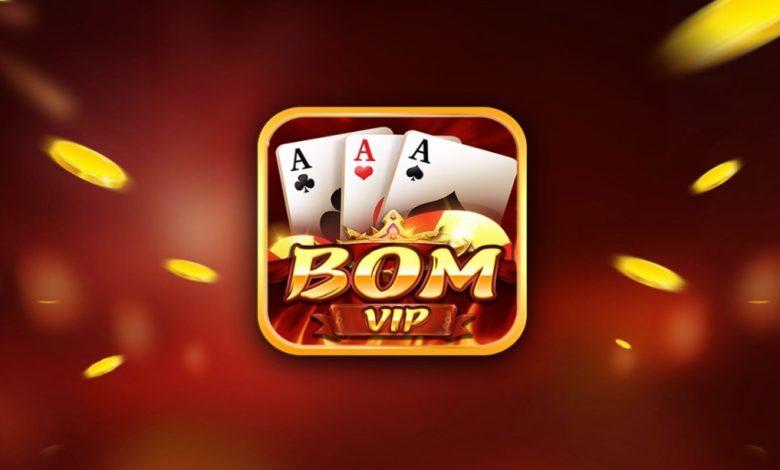 Tháng 4 bùng nổ với hàng ngàn Giftcode từ Bom24h