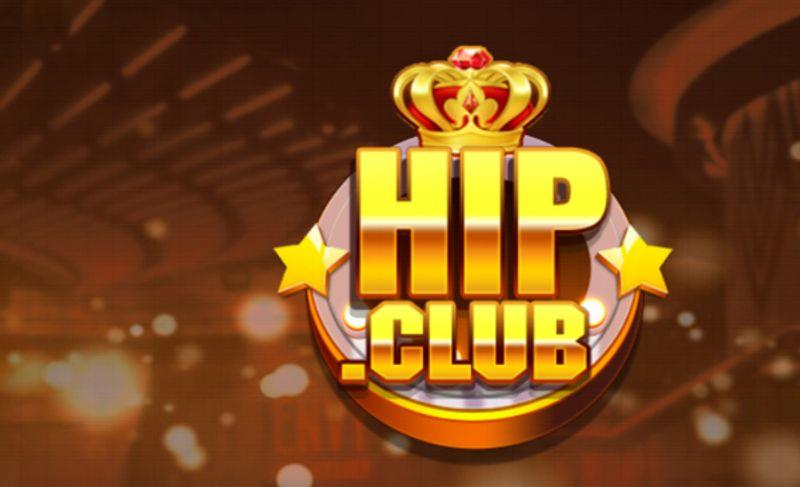 Giftcode tưng bừng - Chào mừng đại lễ tháng 4 cùng HipClub