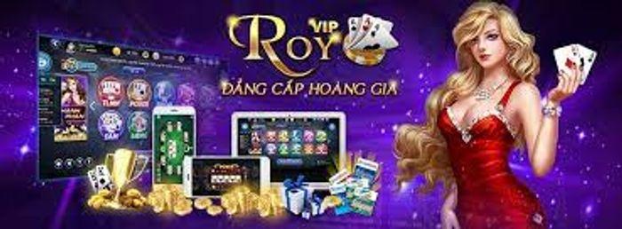Chào Hè tháng 4 - Rủ hội bạn bè nhận ngay Giftcode từ RoyVip