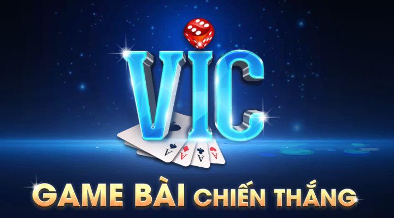 Đu đưa cùng VicClub - Say sưa nhận giftcode tháng 4
