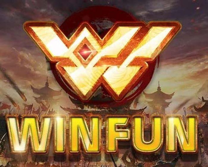 Giải nhiệt mùa hè tháng 4 cùng hàng trăm giftcode từ WinFun