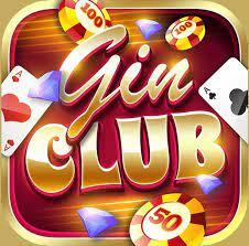 Gin Club – Đánh giá uy tín & Tải Ginvip cho Android, IOS, PC