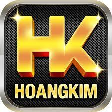 """Hoàng Kim Club – Cổng game đổi thưởng """"Uy tín hơn vàng"""""""