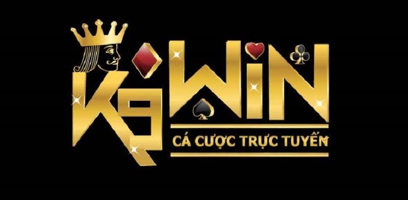 K9 Club – Đánh giá uy tín & Tải K9win cho Android, IOS, PC