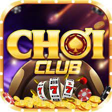 AnChoi Club – Cổng game bài giải trí ăn tiền thật