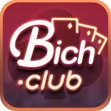 Bich club – Cổng game giao dịch nhanh số 1 thị trường