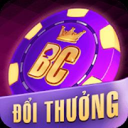 BigChip – Chơi game siêu thích, đổi chip siêu nhanh