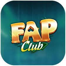 Fap Club – Cổng game xanh chín, uy tín và đẳng cấp