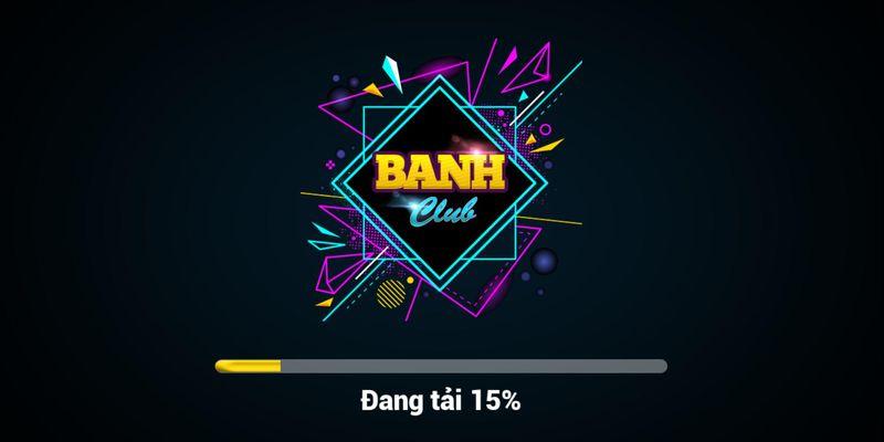 Chung vui lễ lớn - Hớn hở nhận giftcode Banh Club tháng 4