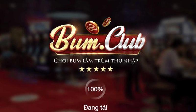 Săn gift code tháng 4 này tại Bum Club - Nạp tiền nhận lại tiền