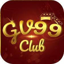 GV 99 Club – Trải nghiệm những tính năng đẳng cấp của game đổi thưởng