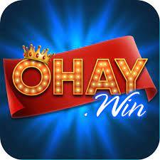 Hay68 – Cổng game đa tính năng, đa cảm xúc