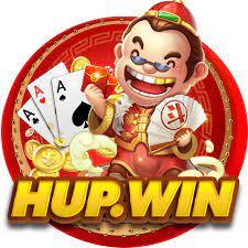 Hupwin – ông trùm trong làng bài bạc trực tuyến