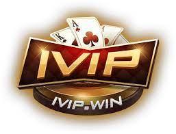 iVip Win – Đẳng cấp game Tài xỉu, Nổ hũ dành cho dân VIP