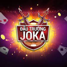 Joka Club – Đánh giá uy tín & Tải Jokavip cho Android, IOS, PC