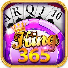 """Vua bài đổi thưởng King365 – Chơi game vui đổi thẻ """"xịn sò"""""""