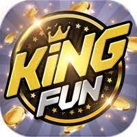 Maxvip – King Fun phiên bản 2021, chơi hết mình đổi thưởng hết hồn