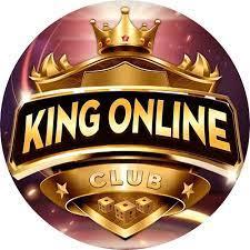 KingOnline Club – Ông trùm làng game đổi thưởng
