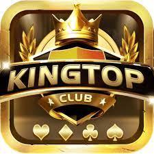 King Top – Đẳng cấp ông hoàng game đổi thưởng