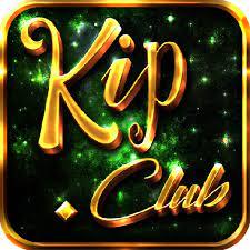 Sòng bài chuyên nghiệp Kip Club – Nơi các anh tài đọ sức