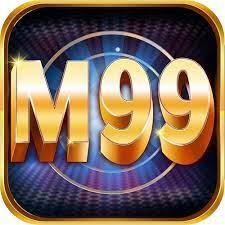 M99 Vin – Sân chơi cá cược giải trí tổng hợp của mọi nhà