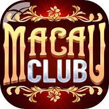 Macau Club – Đánh giá uy tín & Tải Macau cho Android, IOS, PC