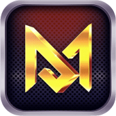 ManVip – Cổng game đẳng cấp Quốc tế được nhiều anh em yêu thích