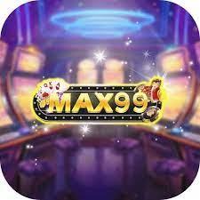 Max99 One – Cổng game Max uy tín, Max chất lượng