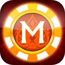 Megawin  – Đánh giá uy tín & Tải Mega Club cho Android, IOS, PC