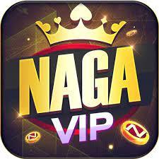 NagaVip – Sân chơi game đổi thưởng yêu thích của nhiều anh em