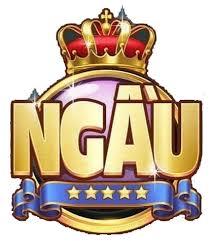 Cổng game Ngầu Win – Săn siêu hũ thành tỷ phú