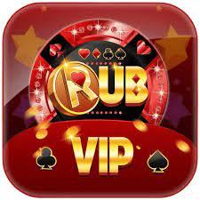 Rubvip – Cổng game đổi thưởng vượt mọi thời đại