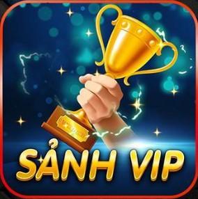 Sanh Bai – Chơi game Sảnh đẳng cấp mãi mãi