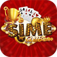 Sime Club – Game bài đổi thưởng đẳng cấp, chơi là mê