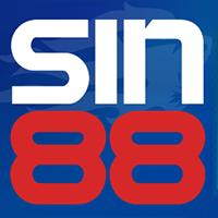 Sin88 – Đánh giá uy tín & Link vào Sin88 cho Android, IOS, PC