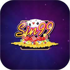 Sin99 Club – Bung hũ nổ thưởng, đánh bài nhận luôn tiền thật 100%