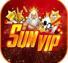 SunVip Club – kho game đổi thưởng khổng lồ