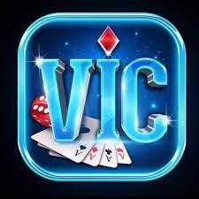 Vic Club – Đánh giá uy tín & Tải Vicwin cho Android, IOS, PC