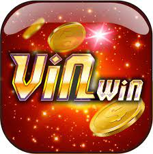Vin Win – Trải nghiệm không khí sòng bài quý tộc
