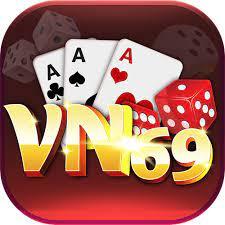 VN69 – Siêu game đổi thưởng 2021 chỉ có tại VN69