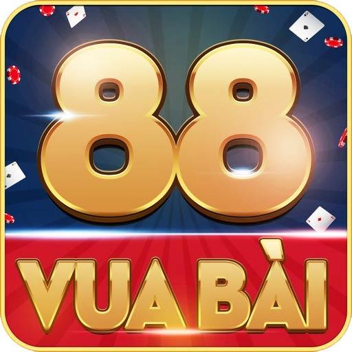 Vuabai88 – Đế chế game đổi thưởng thế hệ 4.0