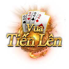 Vua Tiến Lên – Ông vua game bài giải trí thế hệ mới