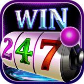 Win247 – Sự trở lại của huyền thoại quay hũ đổi thưởng