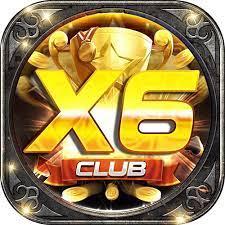 X6 Club – Đánh bài hốt hũ cực khủng tại cổng game đổi thưởng trực tuyến