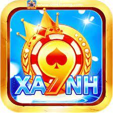 Xanh9 – Cổng game đổi thưởng vượt tầm thời đại