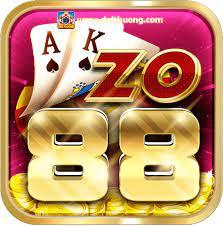 Zo88 Us – Nổ hũ online chơi game như đại gia Macau thứ thiệt