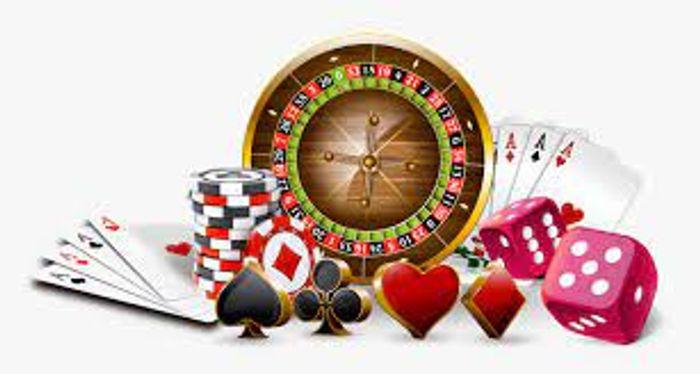 Hóa thân thần bài nhận giftcode tháng 5 từ Casino365