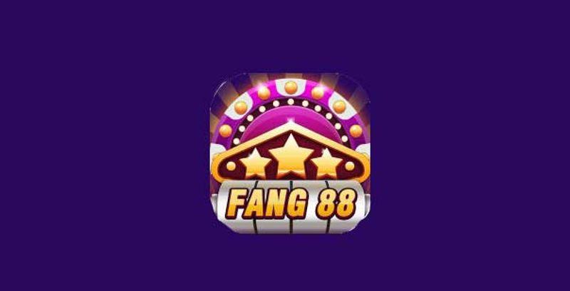 Bà con nào muốn nhận giftcode ghé ngay Sự kiện tháng 5 của Fang88